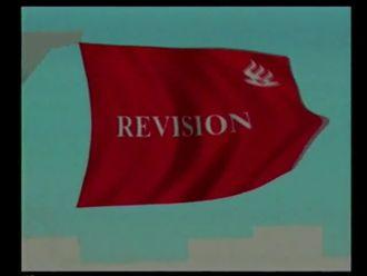 Revision izle