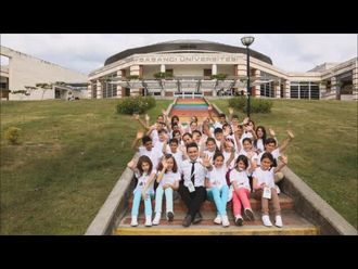 Samsun-Ladik Çocuk Ve Gençlik Korosu izle