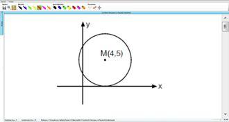 Çemberin Elemanları ve Standart Denklemi 4 izle